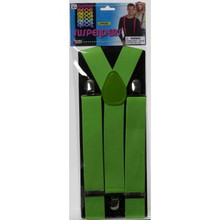 /neon-suspenders-lime-green-one-size-fits-most-adults-67780/