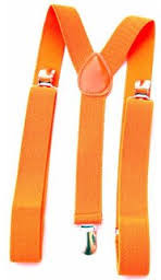 /neon-suspenders-orange-one-size-fits-most-adults-67779/