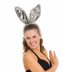 /bunny-ears-gray-super-deluxe/