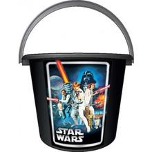 /star-wars-trick-or-treat-pail-disney/