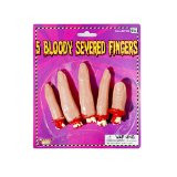 /5-bloody-severed-fingers-gore-decor-65166/