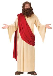 /jesus-robe-headpiece-beard-wig/