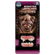 Monster Teeth Tinsley FX Teeth