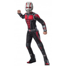 Antman Kids Deluxe Marvel