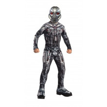 Avengers Kids Ultron Licensed Age of Ultron (610441)