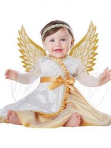 Angel Baby (10042CCC)