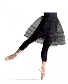 Adult Tutu Skirt