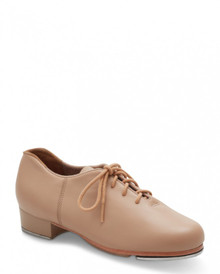 Child's Cadence Tap Shoe