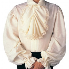 Colonial Cavalier Shirt