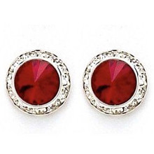 /17mm-ruby-red-swarovski-crystal-earrings-w-surgical-steel-post/