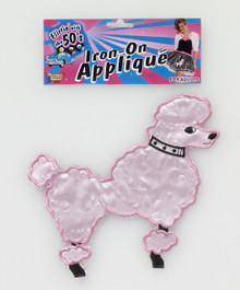 /50s-poodle-applique-iron-on/