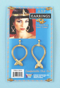 /asp-gold-snake-cleopatra-earrings-clip-on-25014/