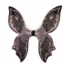 /silver-glitter-fairy-wings-black-silver-with-purple-sequin-trim/