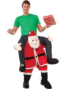 /special-delivery-from-santa-adult-costume-mascot/