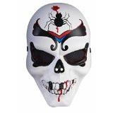 /scorpion-skull-mask-frontal/