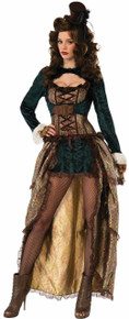 /madame-steampunk-dress-adult-costume/