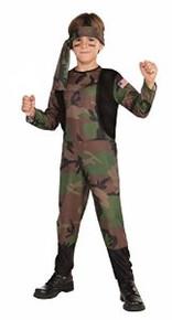 /army-jumpsuit-camoflauge-kids-costume/