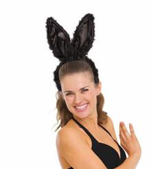/bunny-ears-black-super-deluxe/