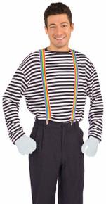 /suspenders-rainbow-adult/
