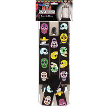 /dead-of-the-dead-black-suspenders-with-colorful-skulls/