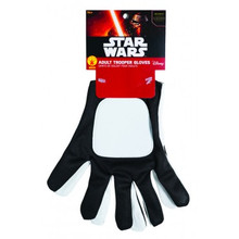 /adult-trooper-gloves/