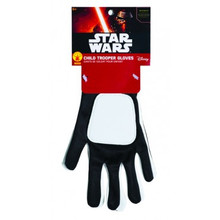 /star-wars-child-trooper-gloves/