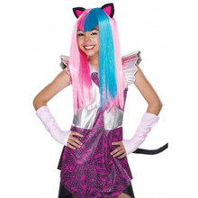 /catty-noir-kids-wig-licensed-monster-high/