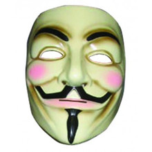 /v-for-vendetta-mask-4418/