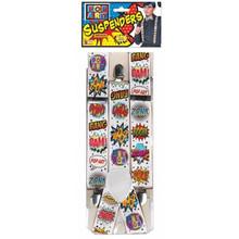 /pop-art-suspenders-comic-book-font-boom-pow-bang/
