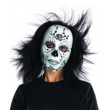 /dark-rose-masquerade-mask/