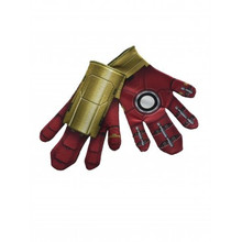 /hulk-buster-gloves-avengers-age-of-ultron/