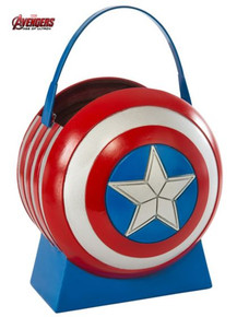 /captain-america-shield-candy-case/
