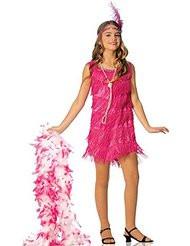 /childs-pink-flapper-dress/
