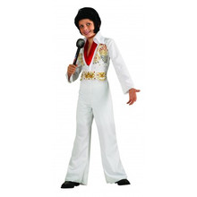 /elvis-toddler-jumpsuit/