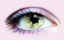 /contagion-i-collectible-novelty-lenses/