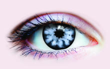 /white-walker-collectible-novelty-lenses/