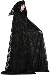 /midnight-cloak-witches-and-wizards-black/