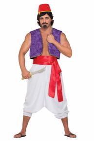 /desert-prince-genie-vest-purple/