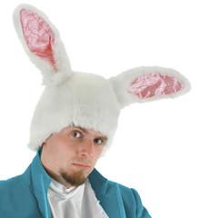 /alice-in-wonderland-white-rabbit-headpiece/