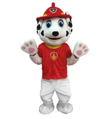 /firefighting-puppy-mascot/