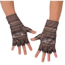 /captain-america-adult-gloves-licensed-avengers/