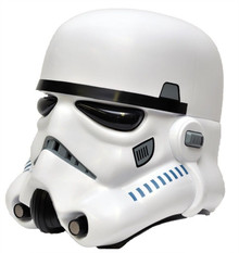 /supreme-edition-stormtrooper-helmet-licensed-star-wars/