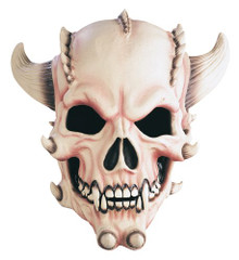 /bone-demon-skull-overhead-mask-67008/