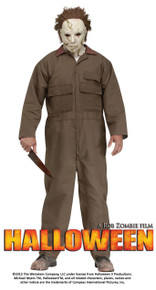/michel-myers-costume-adult-rob-zombie-halloween/