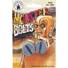 /monster-bolts-frankenstei/
