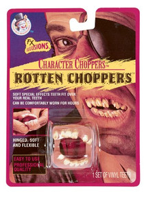 /rotten-choppers-soft-viny/