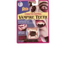 /vampire-teeth-soft-vinyle/