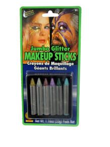 /glitter-makeup-sticks-jum/