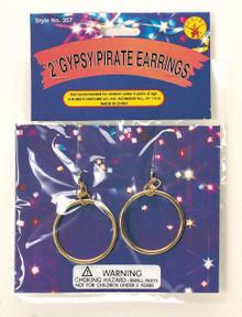 /gypsy-earrings/
