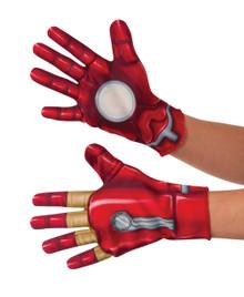 /child-iron-man-gloves-marvel-civil-war/